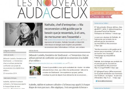 01_LNA_homepage