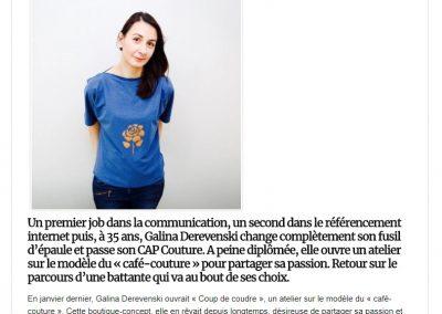 Page LNA pour galerie photo blog6