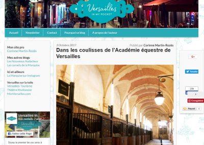 Page VIMP pour galerie photo blog 5