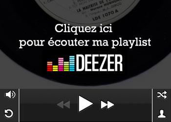 deezer_CMR