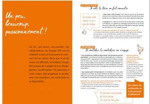 Fondation EDF 1