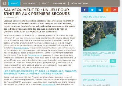 Solidarités-Sauvequiveut.fr
