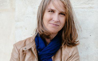 [Blogging] Le carnet d'adresses de Karine à Versailles
